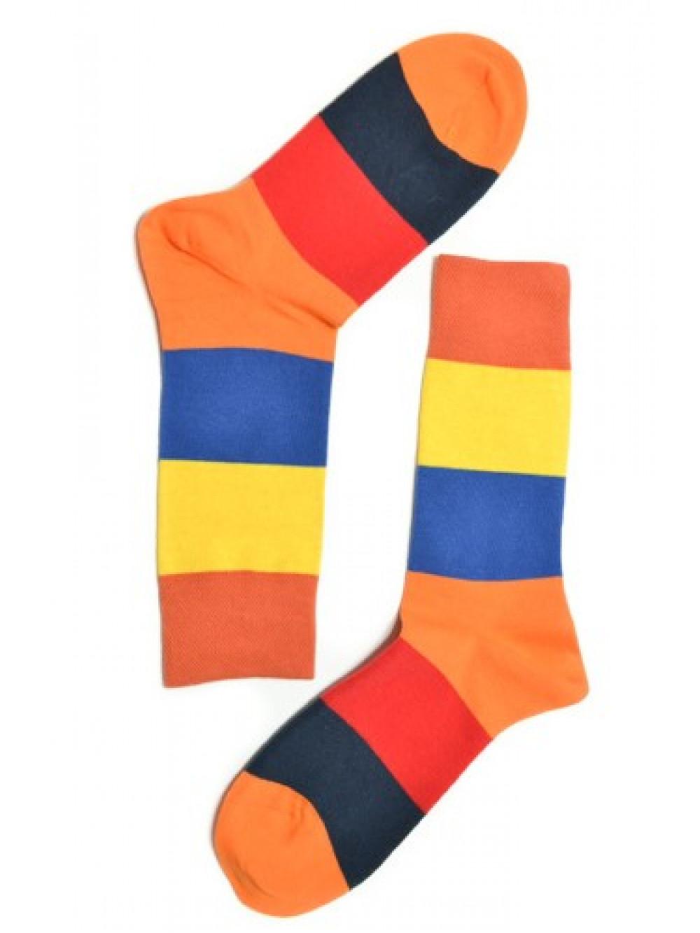 Ponožky Walkers Haribo Solid
