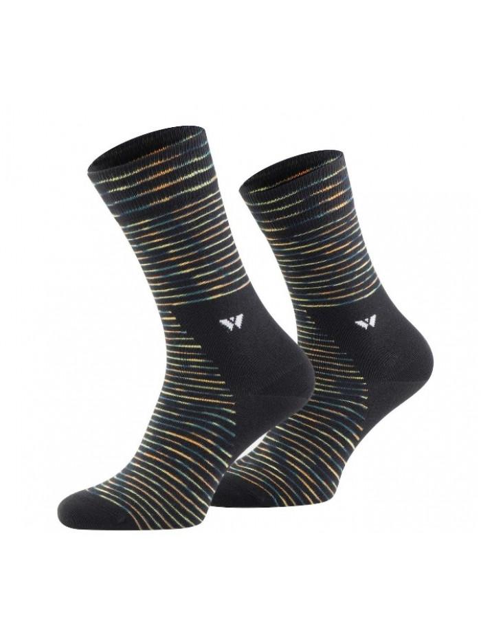 Ponožky Walker's Gallant