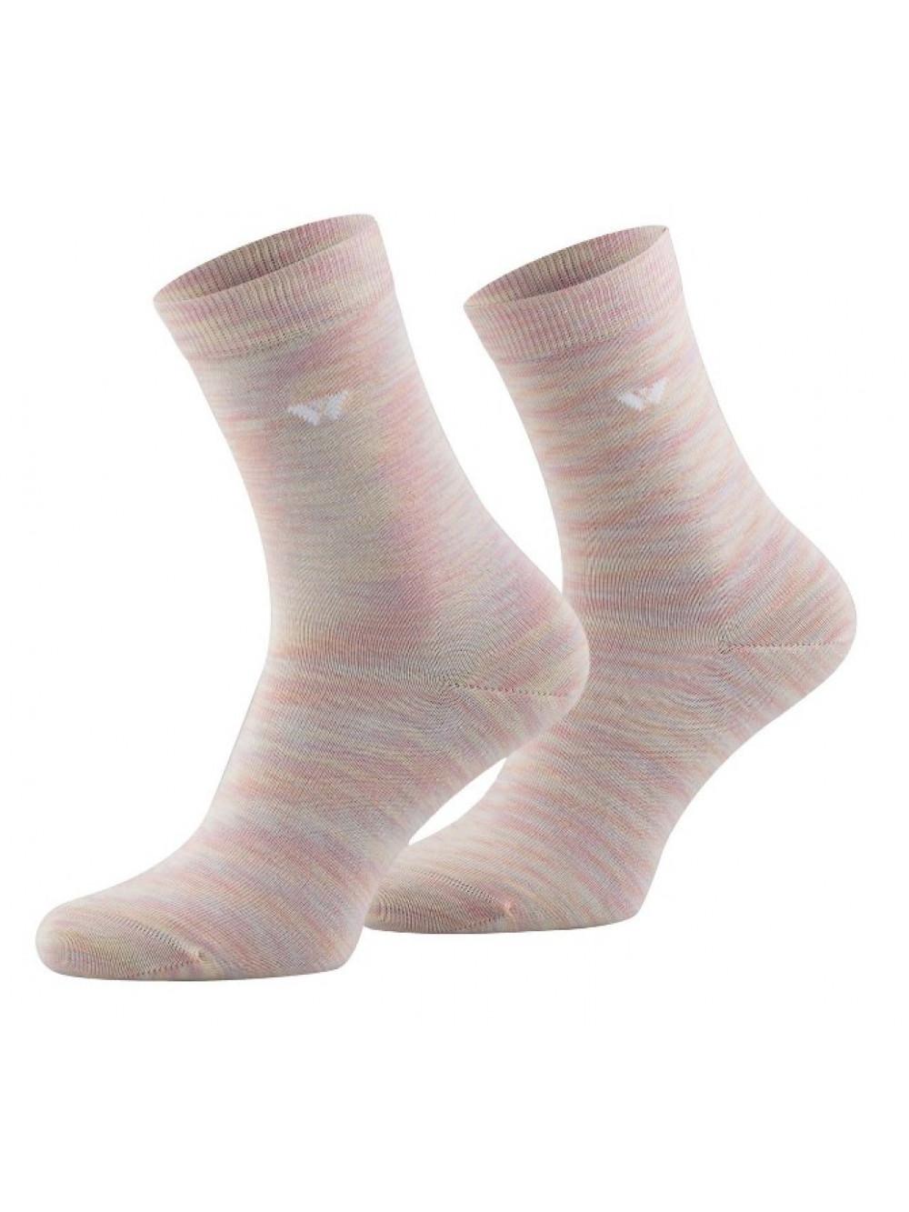 Ponožky Walker's Charm