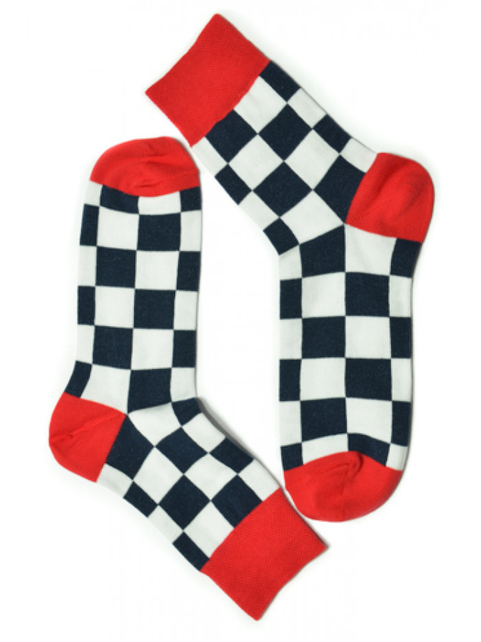 Ponožky Tatrasvit Saso 4 Pack
