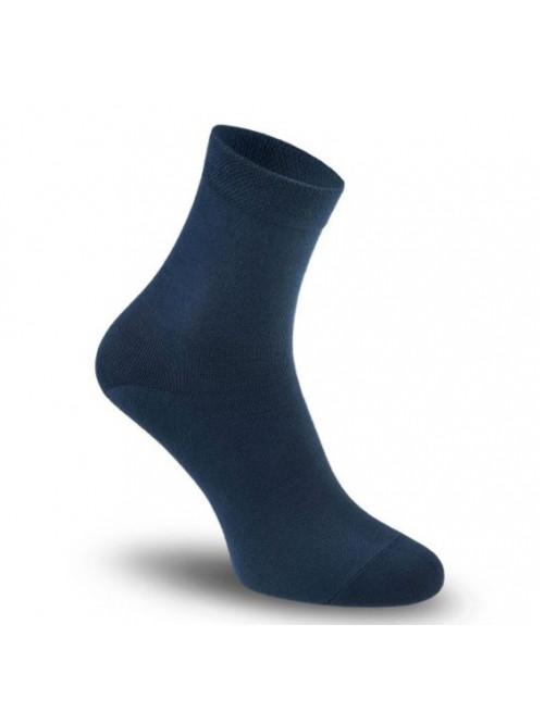 Ponožky Tatrasvit Romsek tmavo- modré