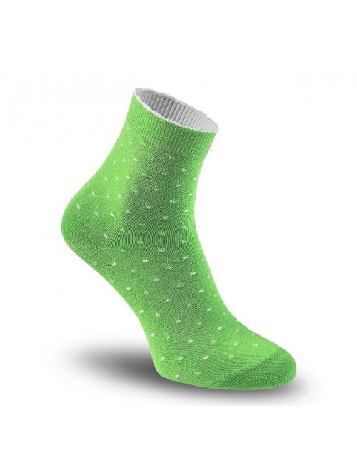 Ponožky Tatrasvit Volsa zelené