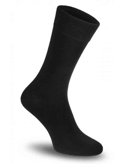 Ponožky Tatrasvit Bambus čierne