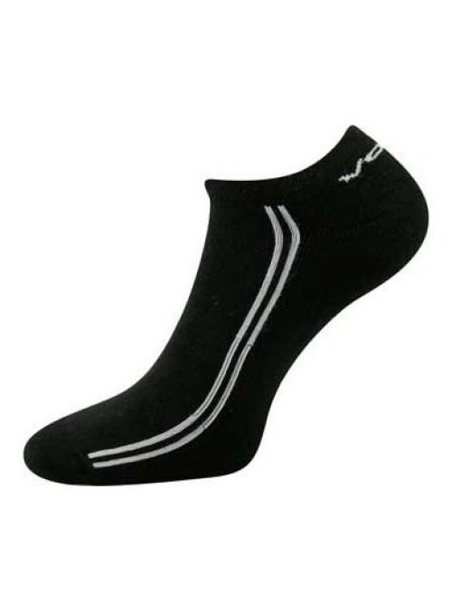 Ponožky VoXX Sport Basic Black