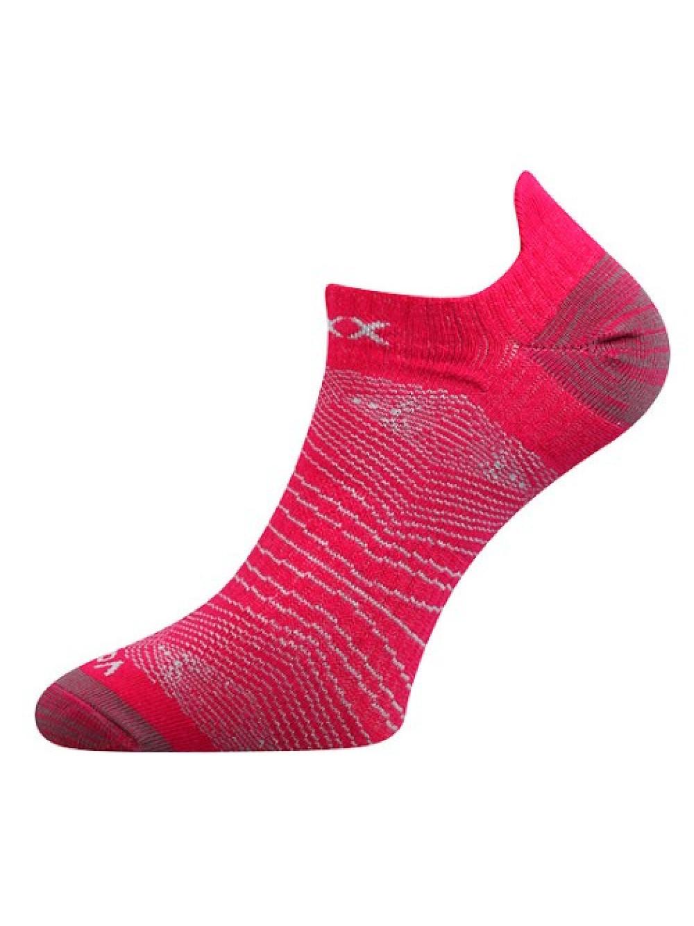 Ponožky VoXX Women Sport Pink
