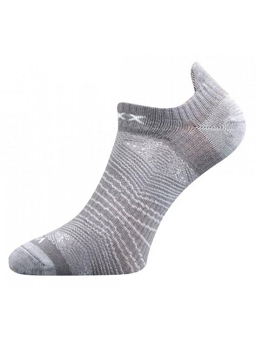 Ponožky VoXX Men Sport Grey