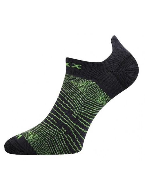 Ponožky VoXX Men Sport Green