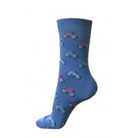 Ponožky Wola Bicykle