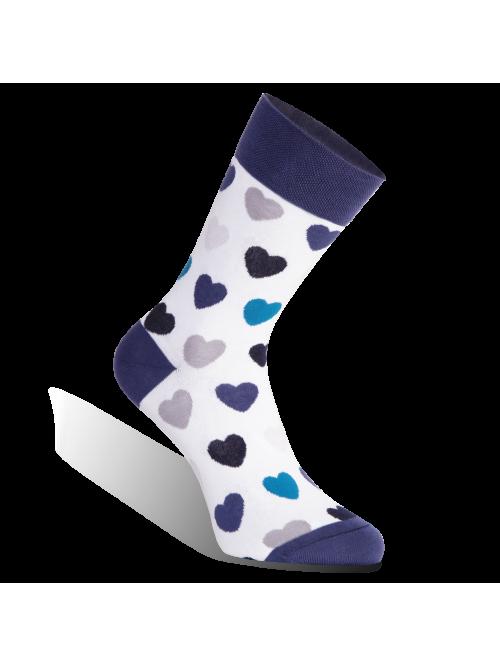 Ponožky Frozen Socks Slippsy