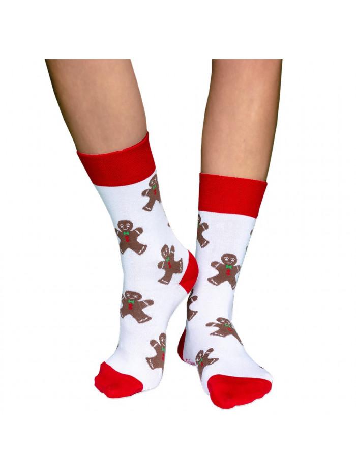 Ponožky Slippsy Gingy Socks