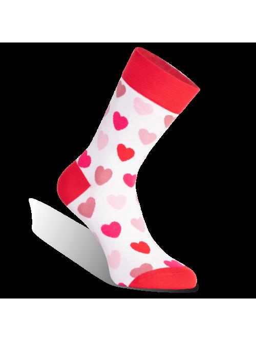 Ponožky Slippsy Sweet Socks
