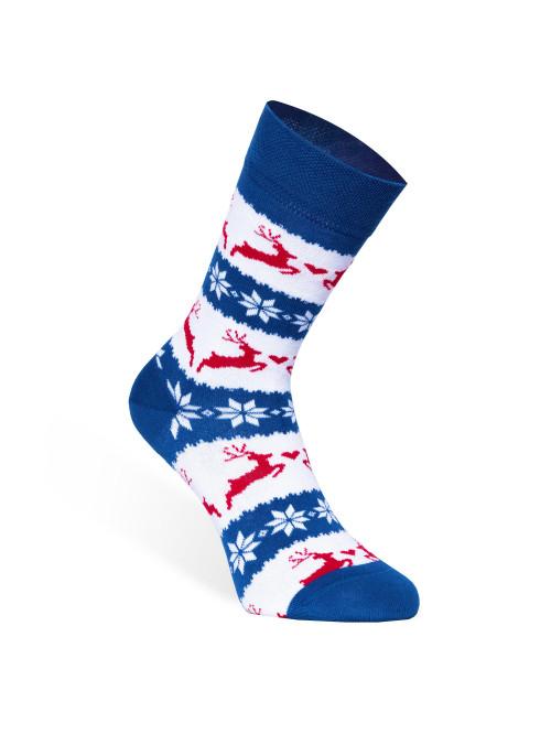 Ponožky Slippsy Nordic Socks