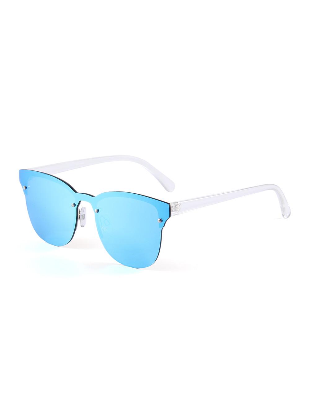 fcf1aa7f8 Slnečné okuliare Clubmaster Blaze Blue