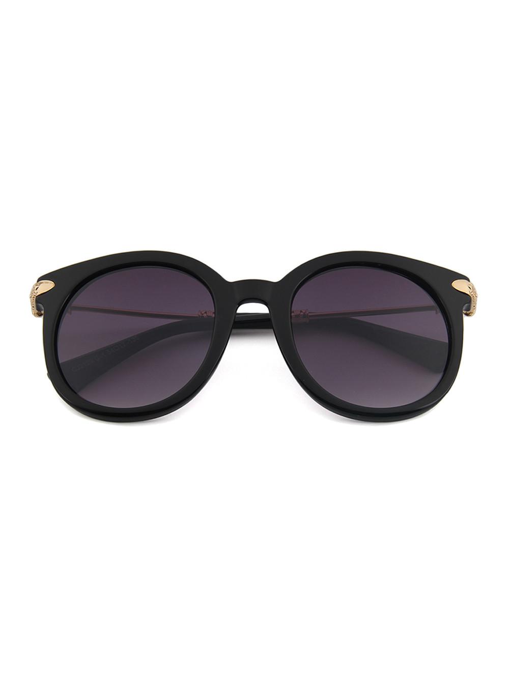 Slnečné okuliare Amélia Black · Slnečné okuliare Amélia Black ... 8d78af49677