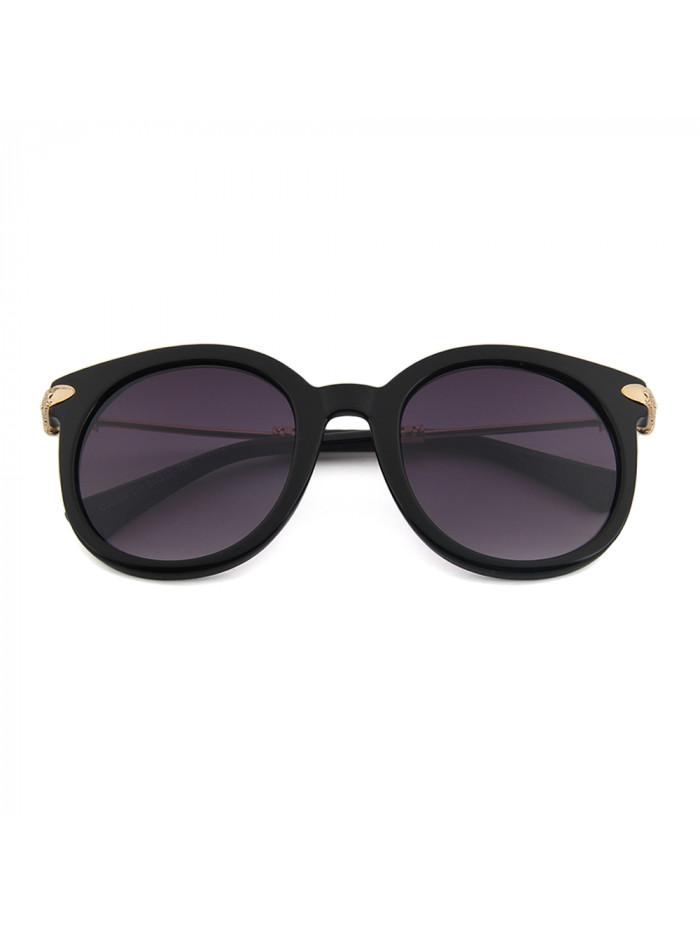 Slnečné okuliare Amélia Black