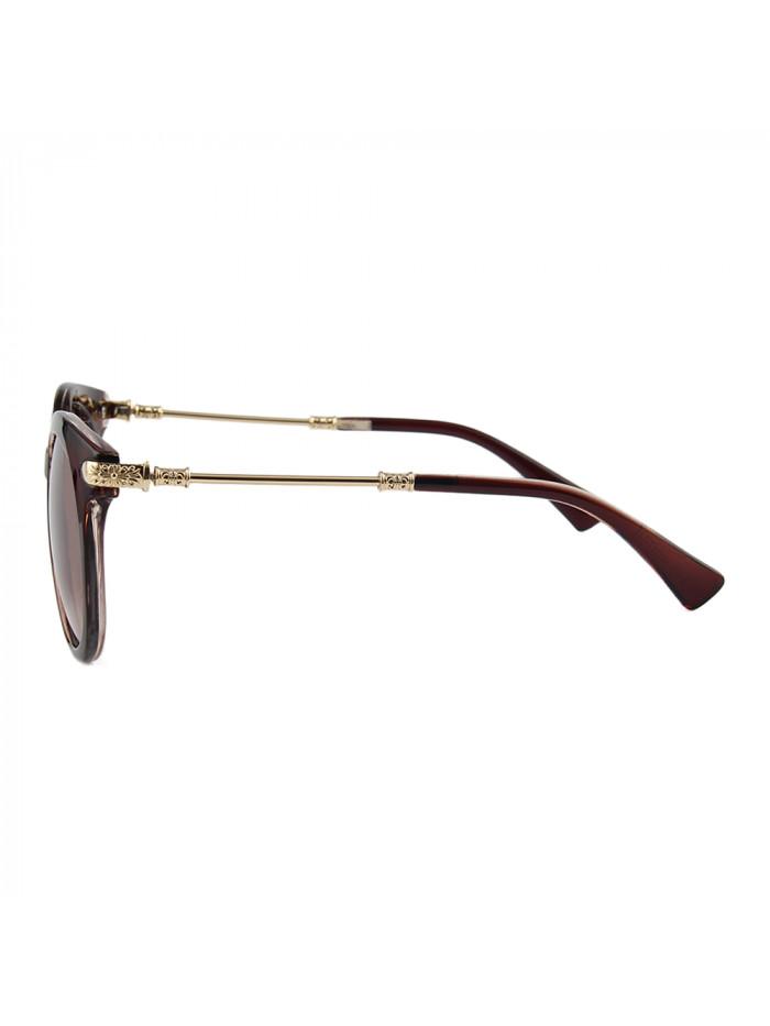 Slnečné okuliare Amélia Brown