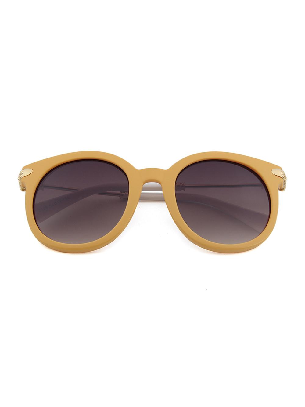 Slnečné okuliare Amélia Yellow · Slnečné okuliare Amélia Yellow ... baf0c611bcd