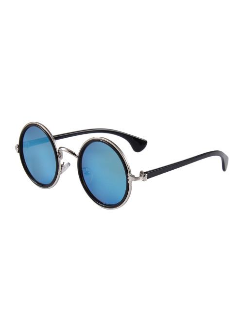 Slnečné okuliare Lenonky Green
