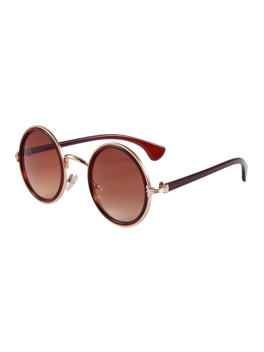 Slnečné okuliare Lenonky