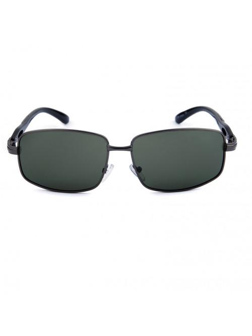 Slnečné okuliare Adam Black polarizačné
