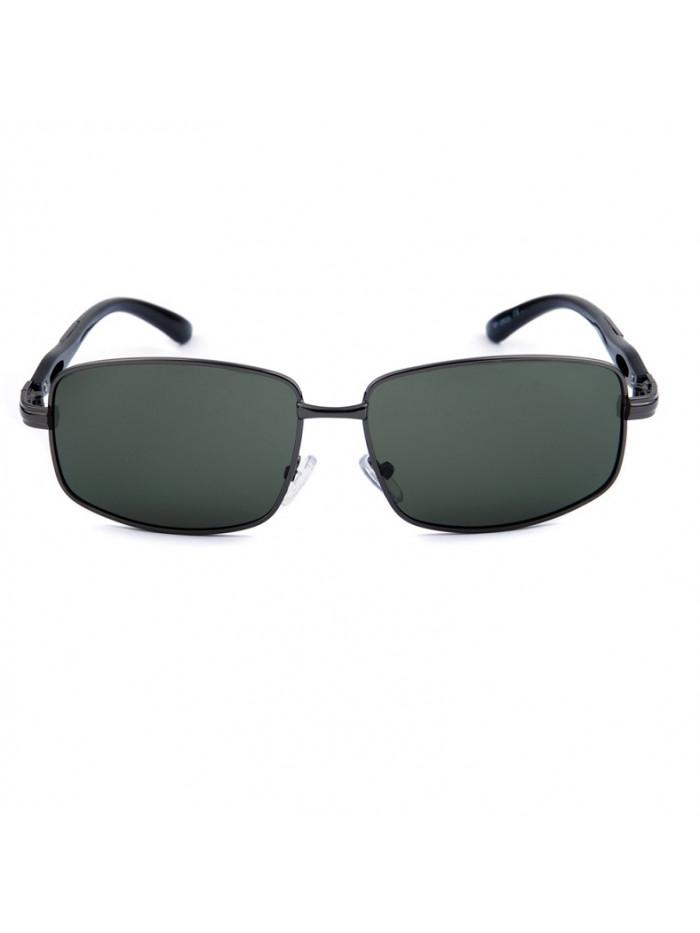 c71527713 Slnečné okuliare Adam Black polarizačné