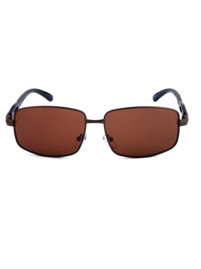 Slnečné okuliare Adam Drive polarizačné