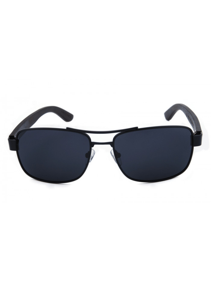 Slnečné okuliare James Mystery polarizačné