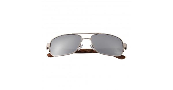 caf85b184 Slnečné okuliare James Silver polarizačné
