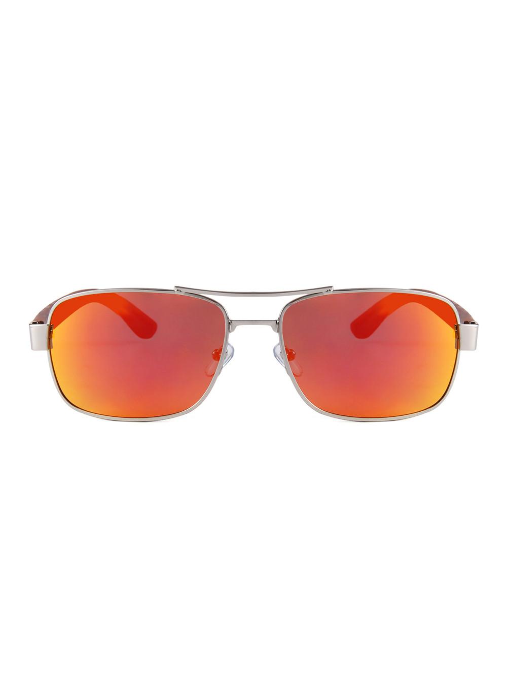 d725b5276 Slnečné okuliare James Orange polarizačné