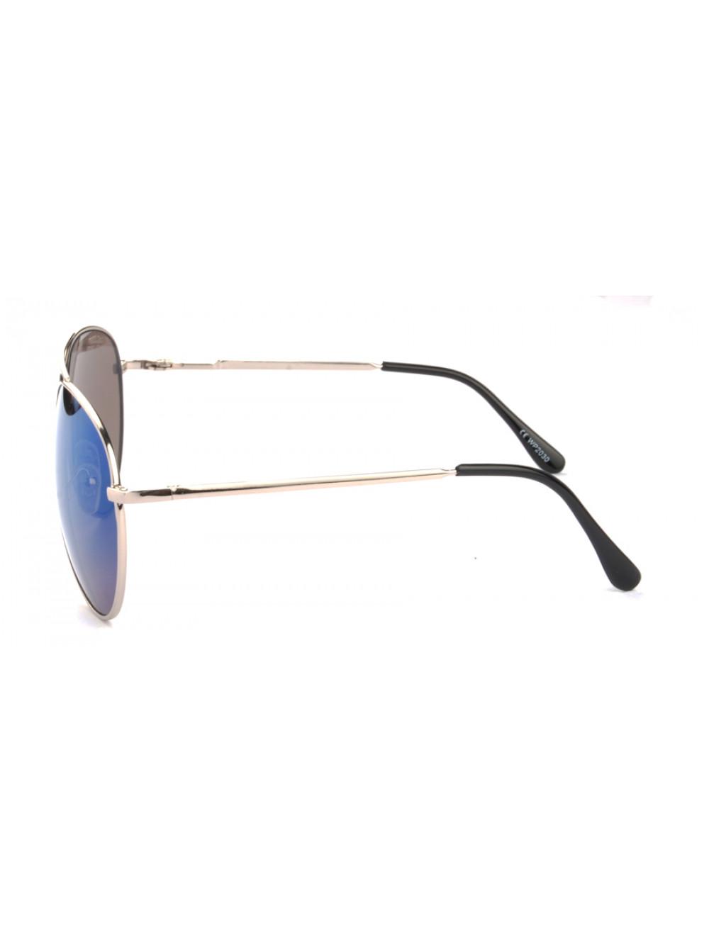 8fa6e06e7 Slnečné okuliare Aviator Pilot Big Blue