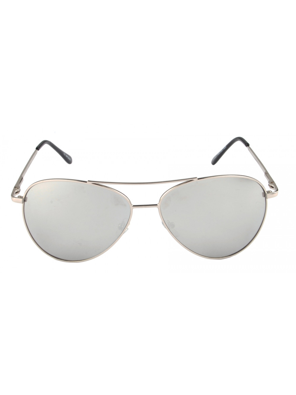 Slnečné okuliare Aviator Pilot Big Steel extra veľké 990858d4bff
