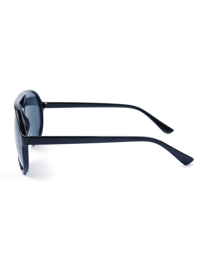 Slnečné okuliare Rockstar Night