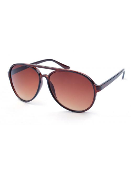 Slnečné okuliare Rockstar Cuba
