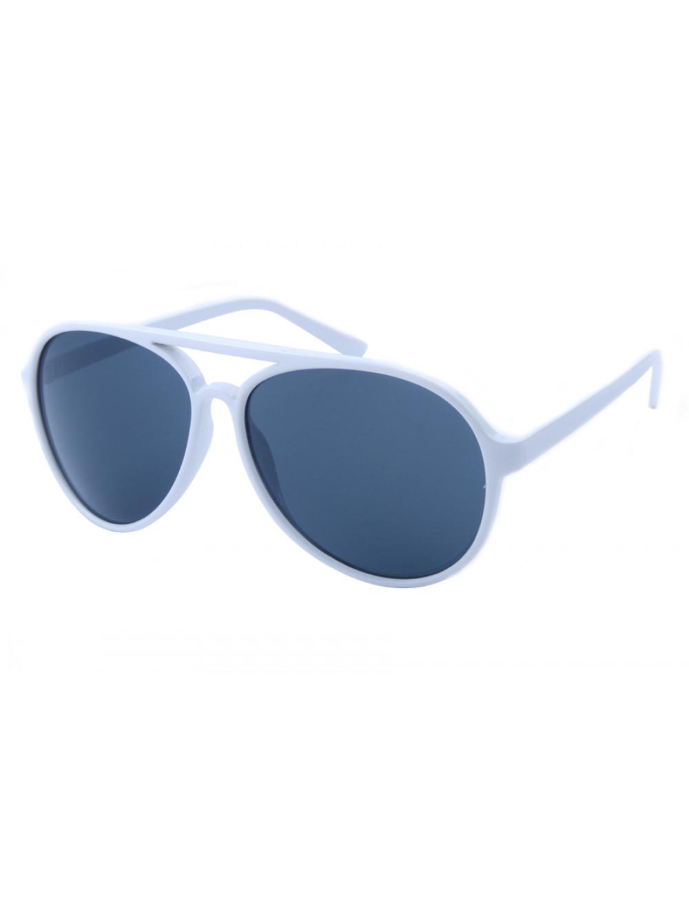 Slnečné okuliare Rockstar Day