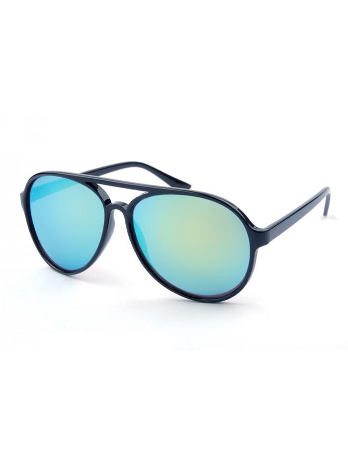 Slnečné okuliare Rockstar Kiwi
