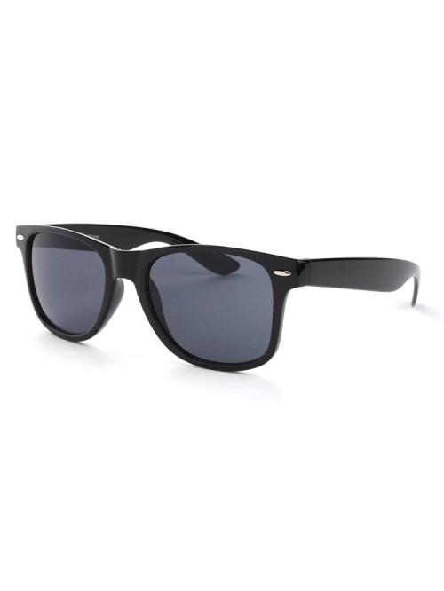 Slnečné okuliare Wayfarer Classic Black 1e11757c0a6
