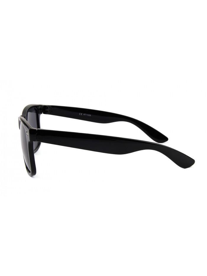 Slnečné okuliare Wayfarer Classic Black