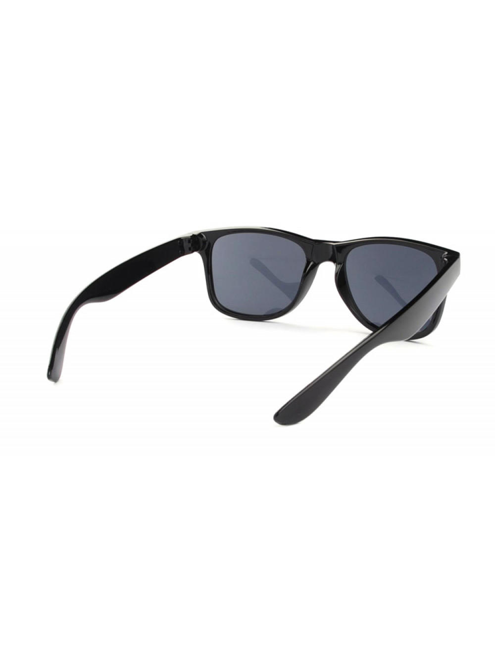 Slnečné okuliare Wayfarer Classic Black b8550cb7ecc