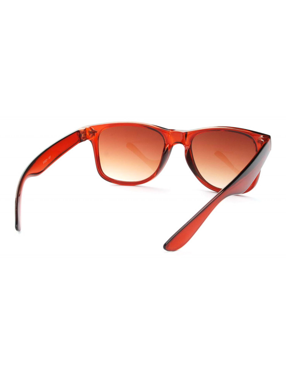 ... Slnečné okuliare Wayfarer Classic Brown 7bb382e084d