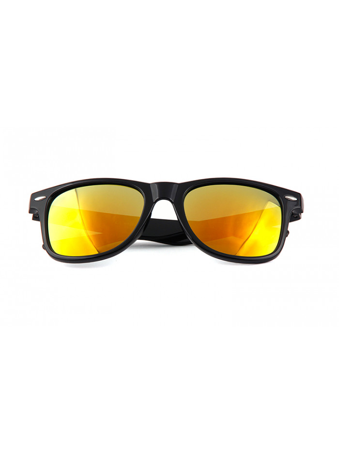 Slnečné okuliare Wayfarer Classic Orange