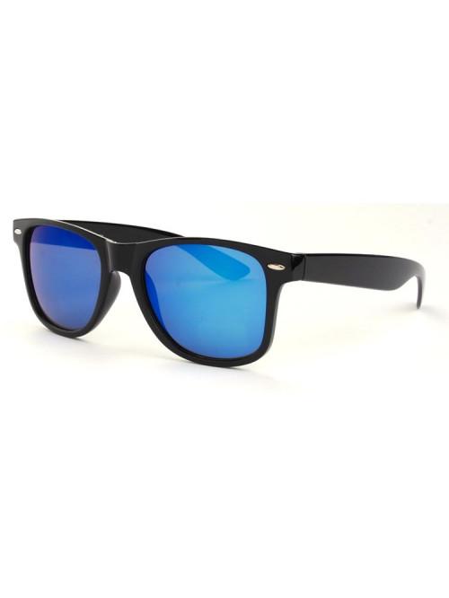 Slnečné okuliare Wayfarer Classic Blue