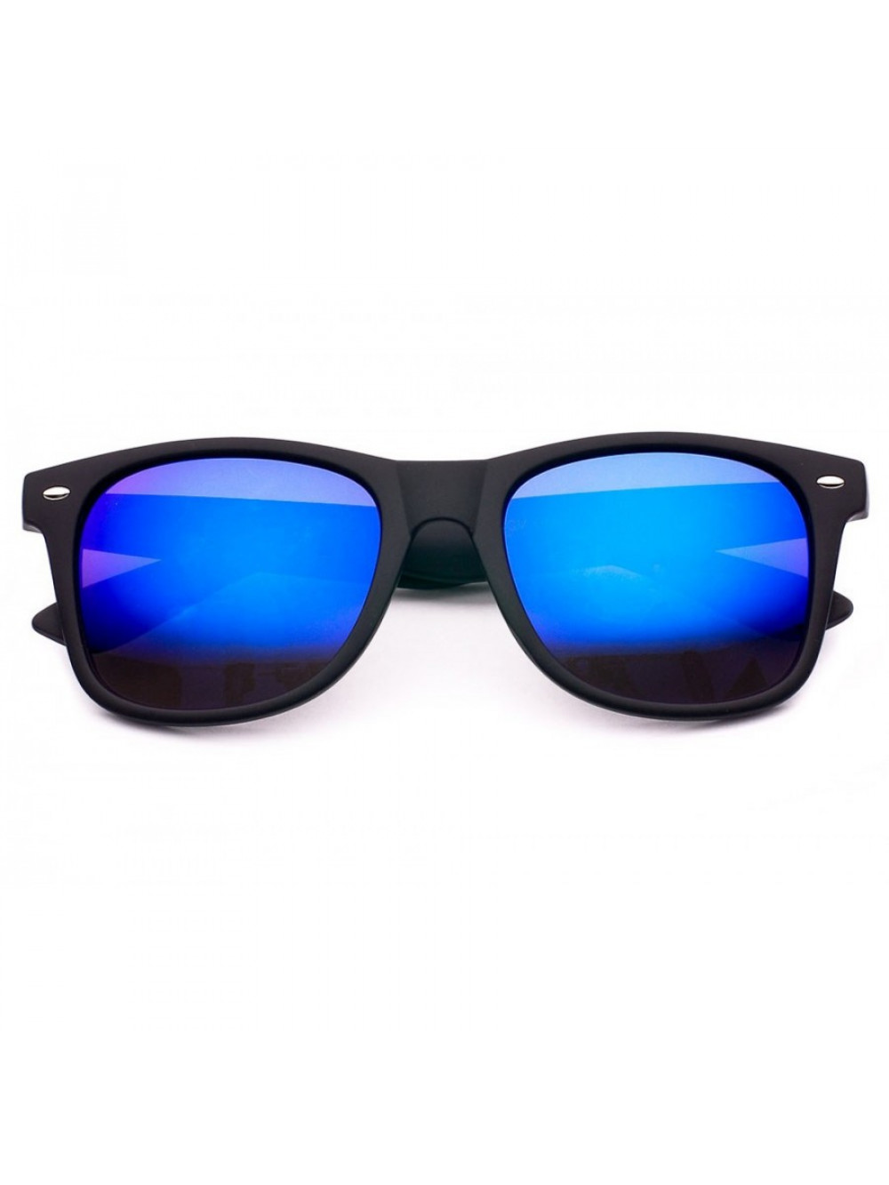 Slnečné okuliare Wayfarer Classic Blue f71cd493bbb