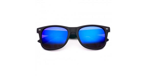 31b57ea6d Slnečné okuliare Wayfarer Classic Blue