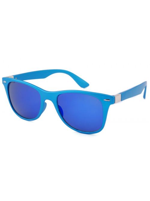 Slnečné okuliare Premium Blue polarizačné