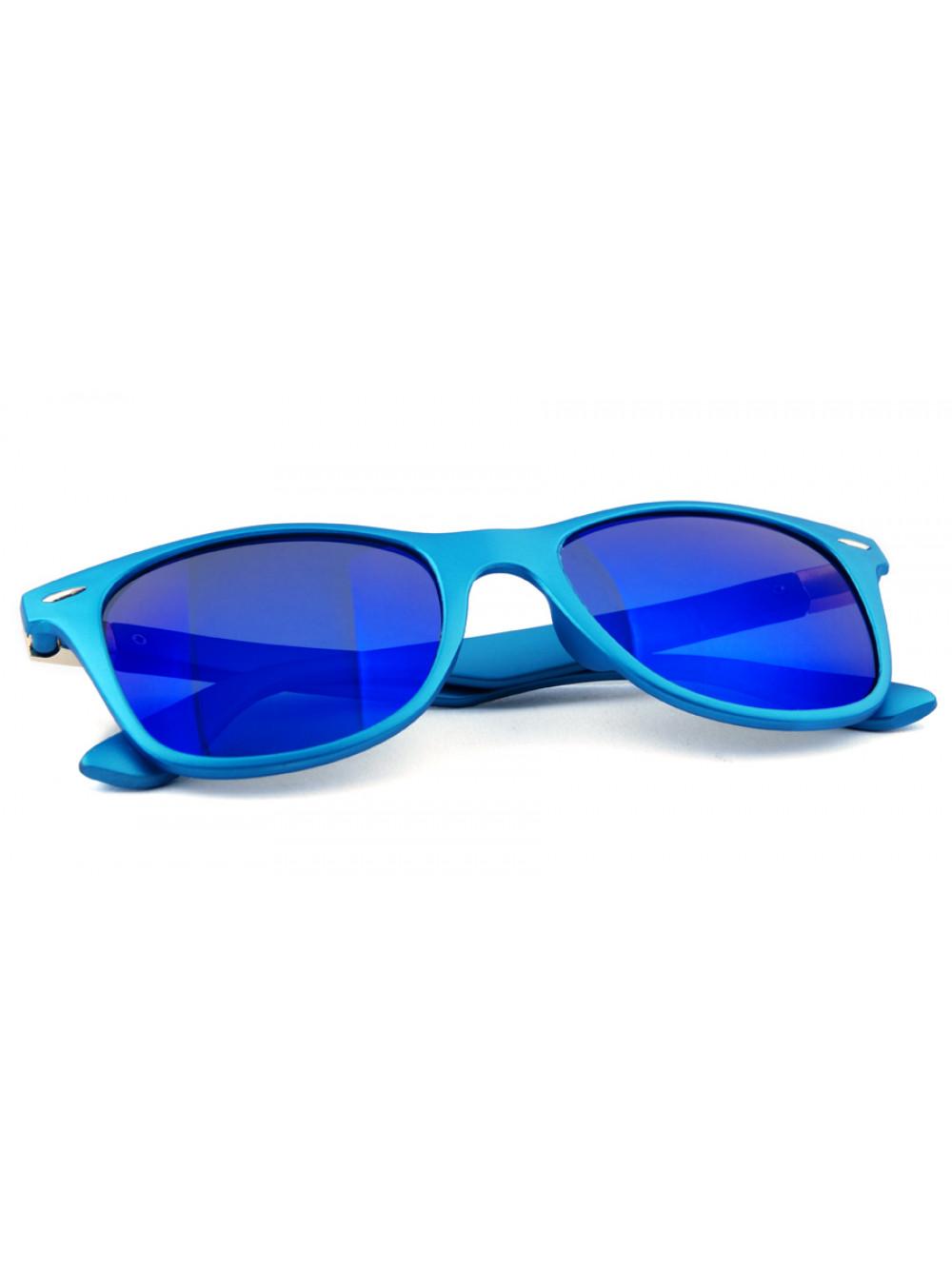 051fcca84 Slnečné okuliare Premium Blue polarizačné