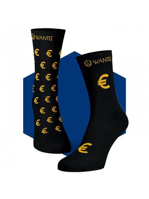 Ponožky Euro Wantee